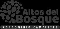 MARCA-ALTOS-DEL-BOSQUE