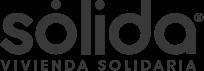 MARCA-SÓLIDA-VIVIENDA-SOLIDARIA