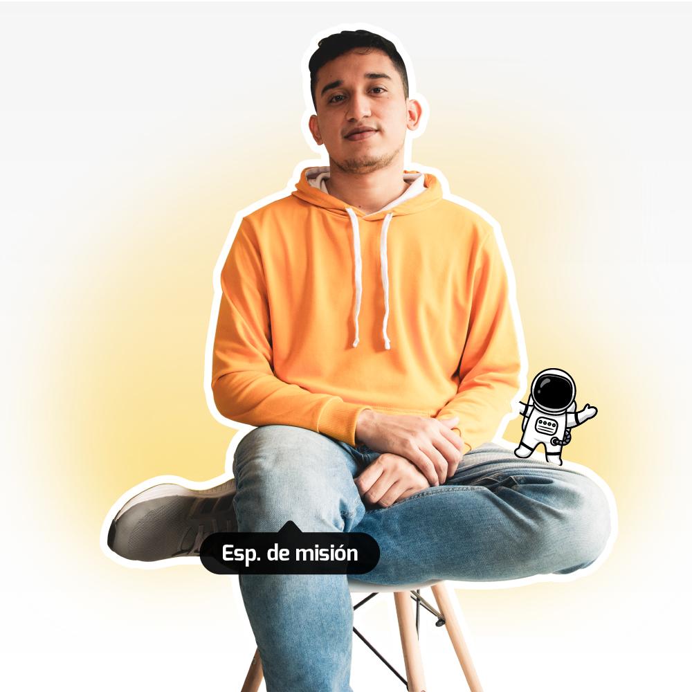 DIEGO-ORTEGA-ESPECIALISTA-DE-MISIÓN-EL-MUNDO-GRÁFICO
