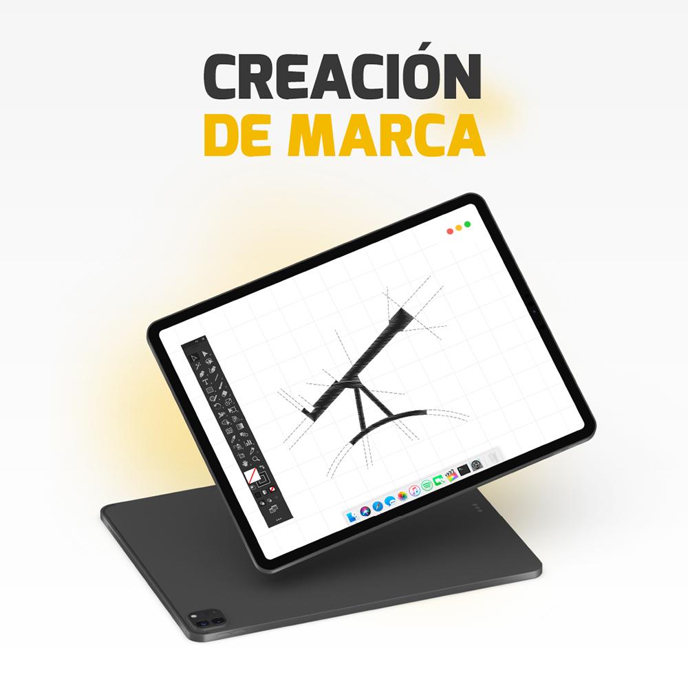 CREACIÓN-DE-MARCA-EL-MUNDO-GRÁFICO-SERVICIO-EMGO
