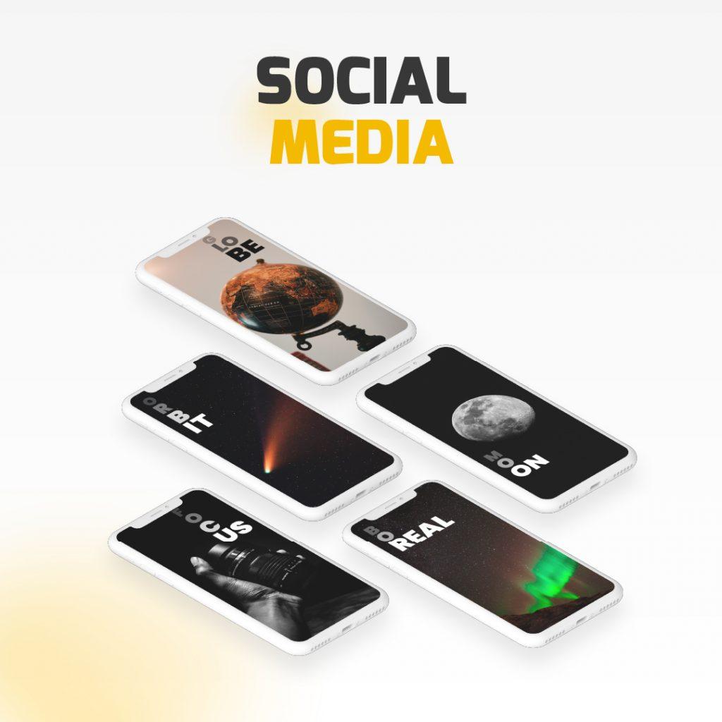 SOCIAL-MEDIA-EL-MUNDO-GRÁFICO-SERVICIO-EMGO